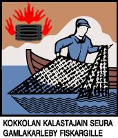 Kokkolan Kalastajainseura ry